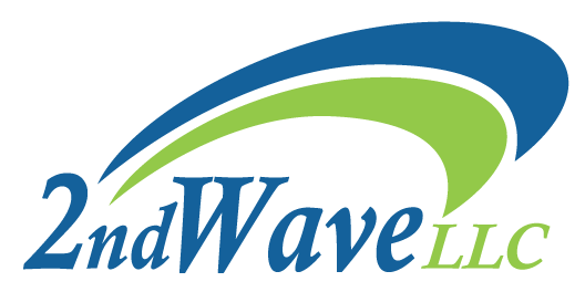 2ndWave LLC